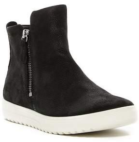 Ecco Fara Zip Sneaker