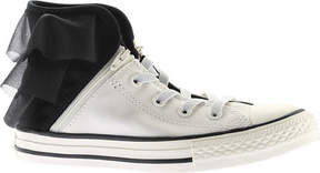 Converse Chuck Taylor All Star Block Party Sneaker (Children's)