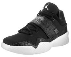 Jordan Nike Men's J23 Basketball Shoe.