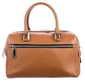 Marc Jacobs West End Bauletto Satchel