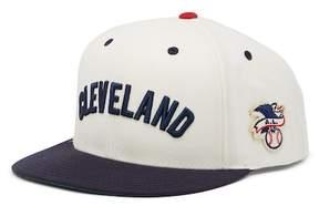American Needle United Cleveland Indians Baseball Cap