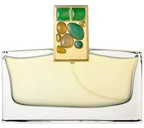 Estee Lauder Private Collection - Tuberose Gardenia Parfum Spray