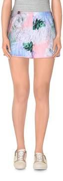 Adele Fado Shorts