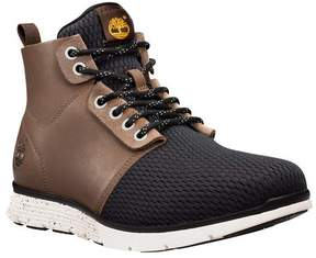 Timberland Men's Killington Chukka Boot