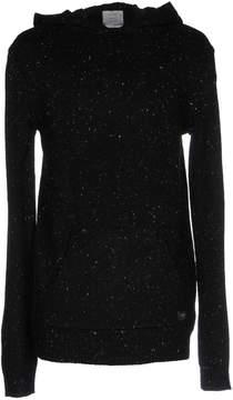 Globe Sweaters