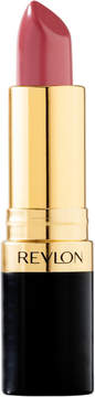Revlon Super Lustrous Lipstick - Mauvy Night