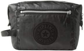 Kipling Leslie Bags