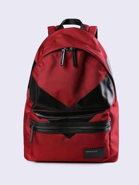 Diesel DieselTM Backpacks P0059 - Red