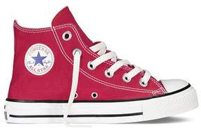 Converse Chuck Taylor All Star Canvas High Top