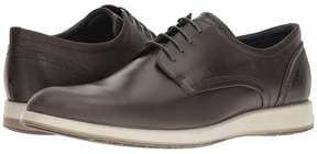 Ecco Jared Tie Men's Shoes