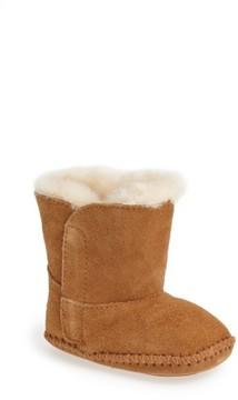 UGG Infant Caden Boot