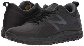 New Balance 806v1 Women's Shoes