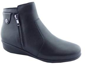 DREW Women's Athens Ankle Boot.