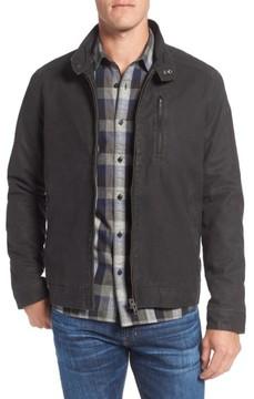 Rodd & Gunn Men's Jack Reacher Jacket