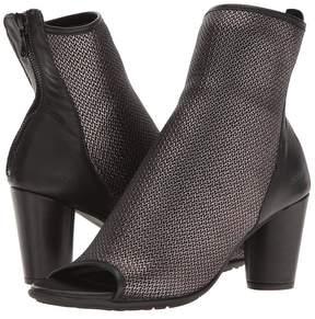 Arche Leioz Women's Shoes