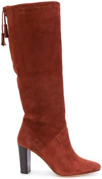 Tila March Ilette boots