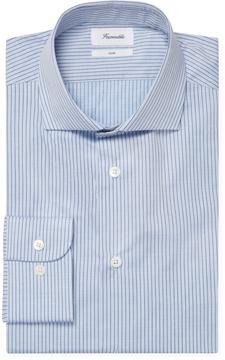 Façonnable Men's Club Fit Cotton Dress Shirt