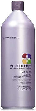 Pureology Hydrate Conditioner, 33.8-oz.