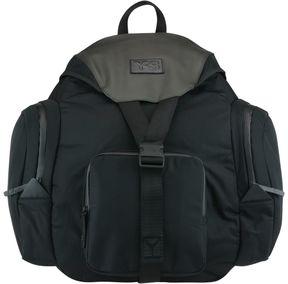 Y-3 Rock Backpack