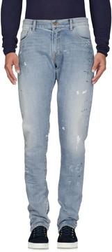 Ih Nom Uh Nit Jeans