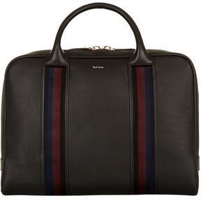 Paul Smith City Webbing Portfolio Bag