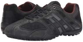 Geox Uomo Snake 105 Men's Shoes