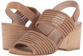 Eileen Fisher Finn Women's Sandals