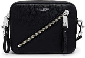 Henri Bendel Harper Mini Crossbody