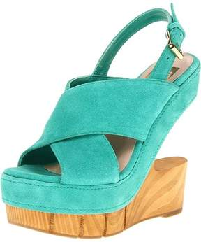 Dolce Vita DV8 by Dv8 By Womens Haylo Open Toe Special Occasion Platform Sandals.