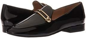 Tahari Salty Women's Shoes