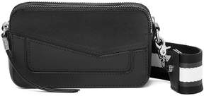 Botkier Cobble Hill Camera Cross-Body Bag