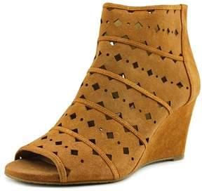Michael Kors Michael Uma Wedge Womens Sandals