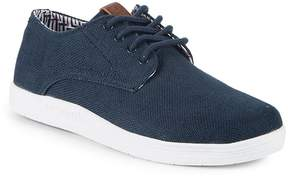 Ben Sherman Men's Lace-Up Sneakers