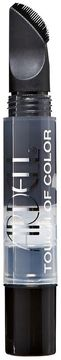 Ardell Black Root Touch Up Marker