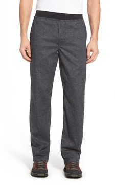 Prana Men's Vaha Yoga Pants