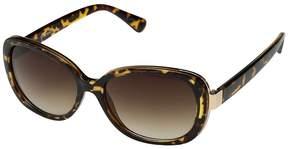 Steve Madden Marina Fashion Sunglasses