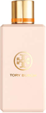 Tory Burch Bath & Shower Gel, 8.5 oz