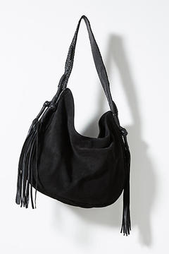 Shiraleah Mila Hobo Bag