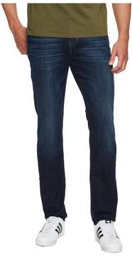 Joe's Jeans The Brixton in Izaak Men's Jeans