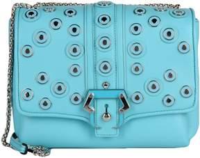 Paula Cademartori Work Bags