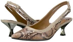 J. Renee Kenlie Women's Shoes