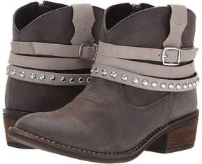 Dingo Logan Cowboy Boots