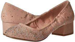 Athena Alexander Bexley Women's Shoes