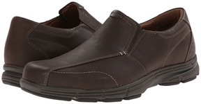 Dunham REVsaber Men's Slip on Shoes
