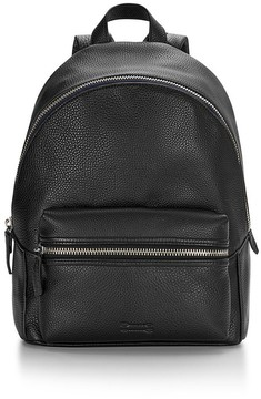 Rebecca Minkoff Paul Backpack - BLACK - STYLE