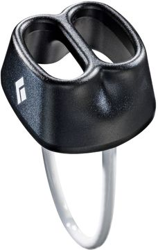 Black Diamond ATC Belay Device