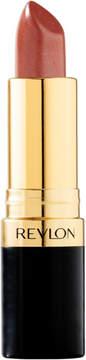 Revlon Super Lustrous Lipstick - Coffee Bean