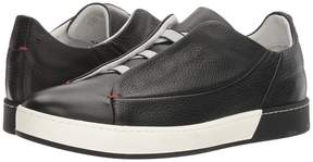 Bacco Bucci Pinto Men's Lace up casual Shoes