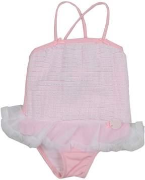 Miss Blumarine One-piece swimsuits