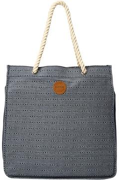 Dakine - Surfside Tote 28L Tote Handbags